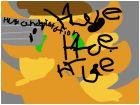 HUE HUE HUE HUE