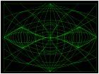green vector idk