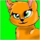 3D Kitty
