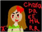 Chara Dreemurr