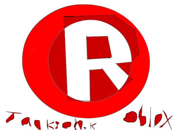 noobiest roblox symbol ever