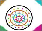Circle (Of Life)
