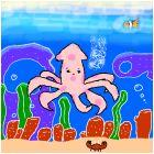 Angela The Squid