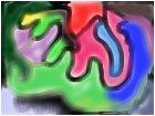 abstracionism