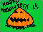 Hapy Halloween!!!