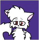 why do you gavarite that I draw worse ....