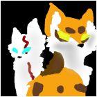 Snowtufl and Klenovica