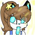 Anime popsicle by Stariaat on DeviantArt