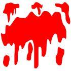blood death