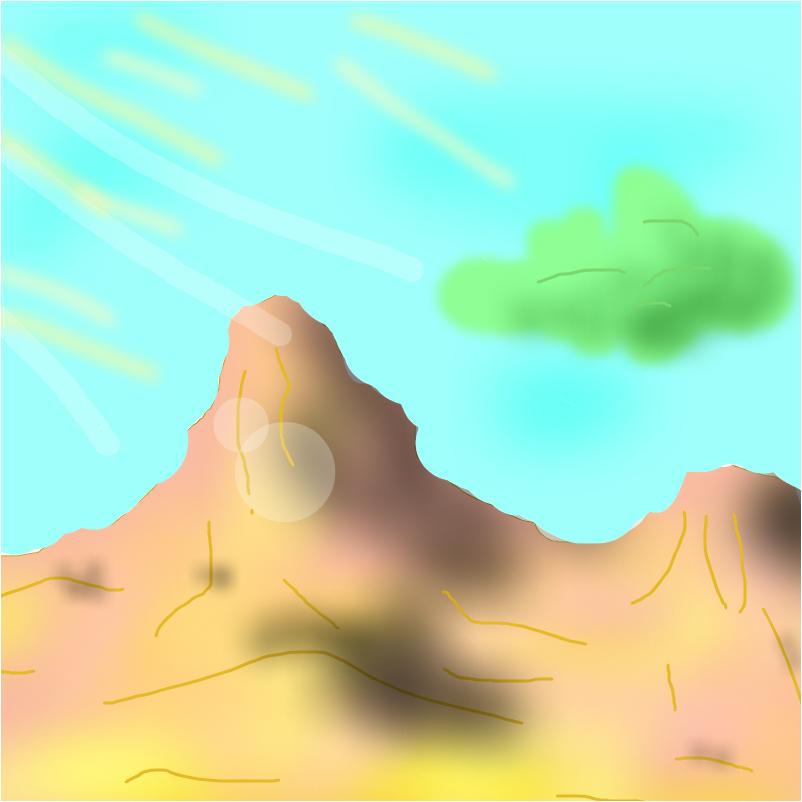 Планета Озиялтос