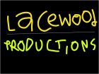 Lacewood Productions (1989-1994) Remake