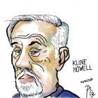 Kline Howell