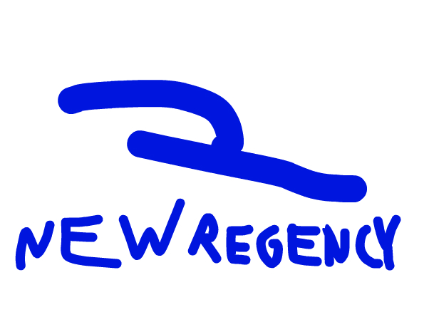 new regency id
