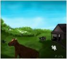 Angie's Farm