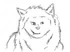 werewolf anime