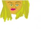 Ugly GRL