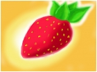 The Magnificent Strawberry