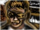 Bruno Mars-Grenade!