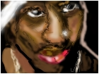 2-Pac!-Rest-In-Peace!-My-Tribute-Artwork!