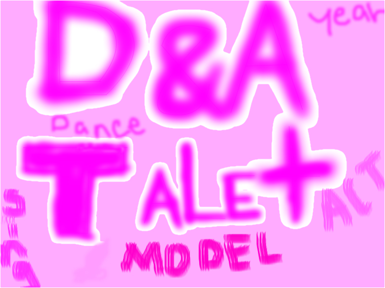D&A TALENT