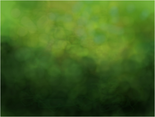 Green Texture thingy