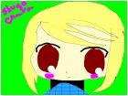 Chibi Tadase from shugo chara