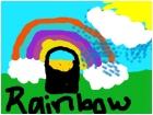 rainnybow