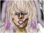 -Lady Gaga-LoveGame!-