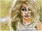 -Taylor Swift-Photo-Shoot!-