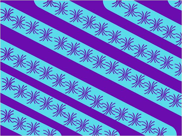 Sea Urchin Symphony :D