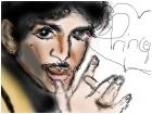 Prince-The Legendary Pop Singer o' the '80's! ^_^