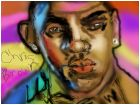-Chris Brown-