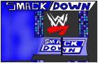 WWE SmackDown Arena