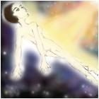 Illumination-The Path to Enlightenment