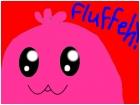 fluffeh!