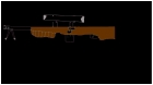 improved sniper rifle