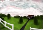 Angies Farm