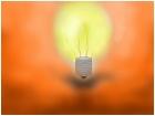 Lichtbulpe