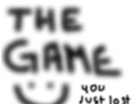 the game :3
