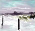 Earley Snow