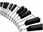 The Crooked Keys