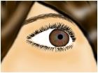 An Eye, Lol