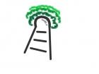 albero binario
