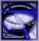 Infinity8