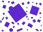 Party of Purple