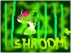 Shroomer