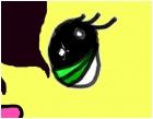 lps eye