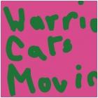 Warrior cats movie