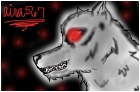 cool icon i made wolf