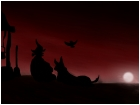 witches land 2